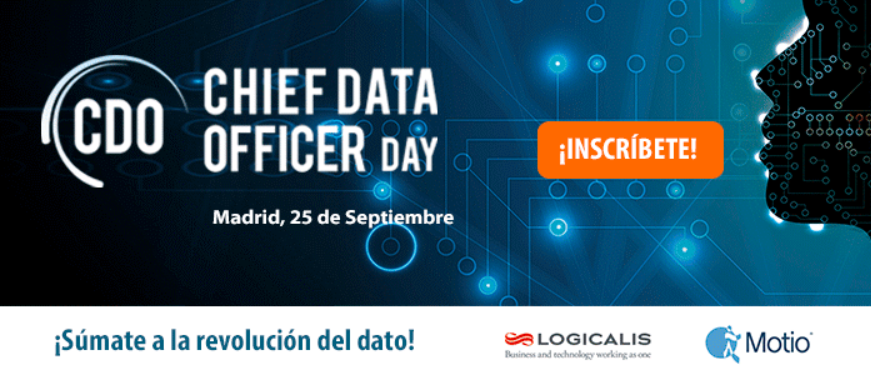 Chief_Data_Officer_Day