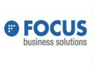 Focus Business Solutions