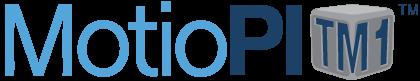 MotioPI for TM1