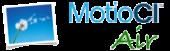 MotioCI Air