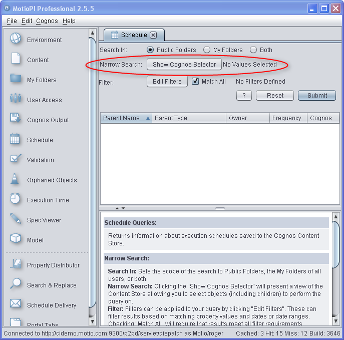 COGNOS 10 FRAMEWORK MANAGER BY TERRY CURRAN PDF DOWNLOAD